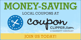 Money Saving Local Coupons!